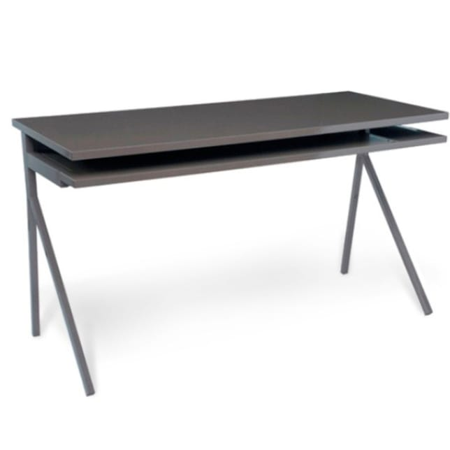 Modern Office Desks - Modern Desks | Blu Dot