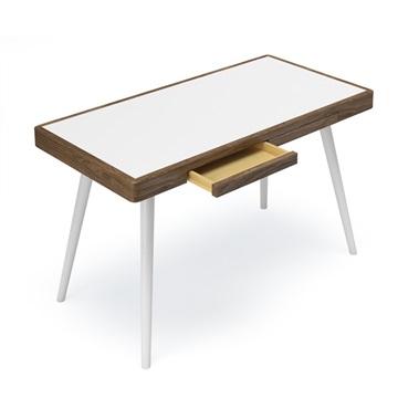 Modern Desks & Computer Tables