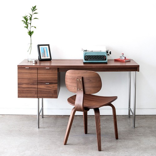 Top 10 Modern Desks | YLiving Blog