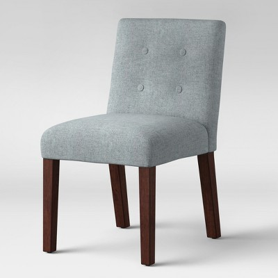 Ewing Modern Dining Chair With Buttons - Project 62™ : Target