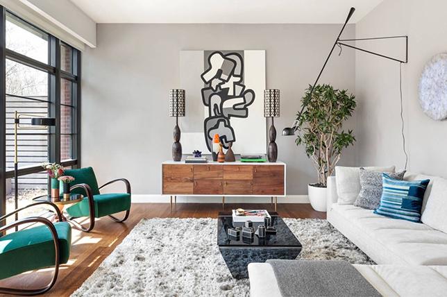 Urban Modern Interior Design Defined: Everything To Know | Décor Aid