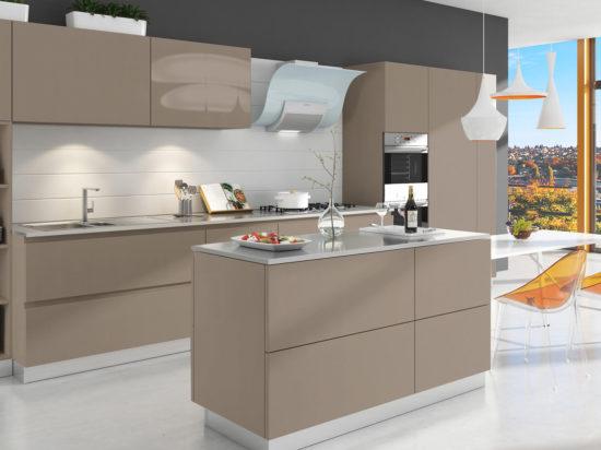 Amazing Modern Kitchen Cabinets Modern Rta Kitchen Cabinets Usa And