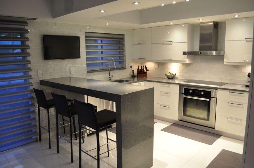 57 Beautiful Small Kitchen Ideas (Pictures) | kitchen | Pinterest