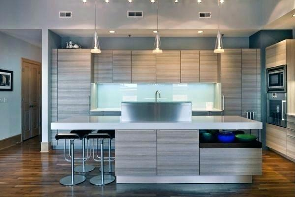 modern kitchen pendant lighting u2013 farmaciapinilla.info