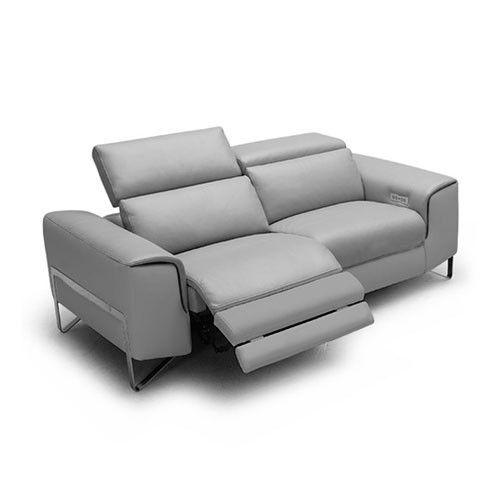 Jensen Recliner Loveseat | Media Room | Recliner, Sofa, Reclining sofa