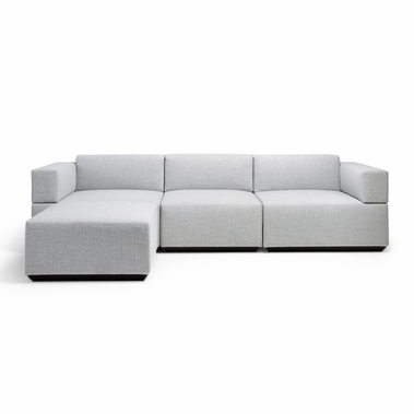 Importance of modern sectional sofas – CareHomeDecor