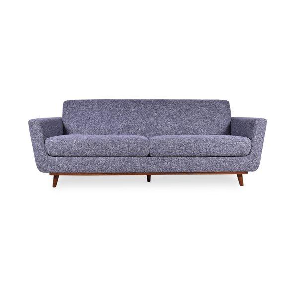 Corrigan Studio Seth Mid Century Modern Sofa | Wayfair