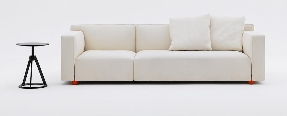 Editor's Picks: Top 10 Modern Sofas - 2Modern
