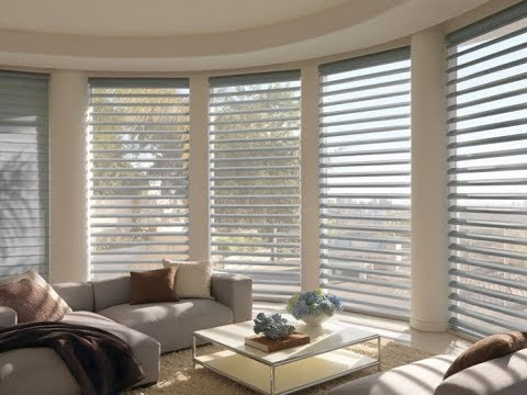 70 best modern window blinds and shades in 2018 - window design