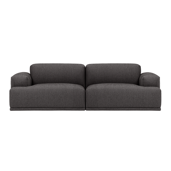 Connect Modular Sofa by Muuto | Lekker Home