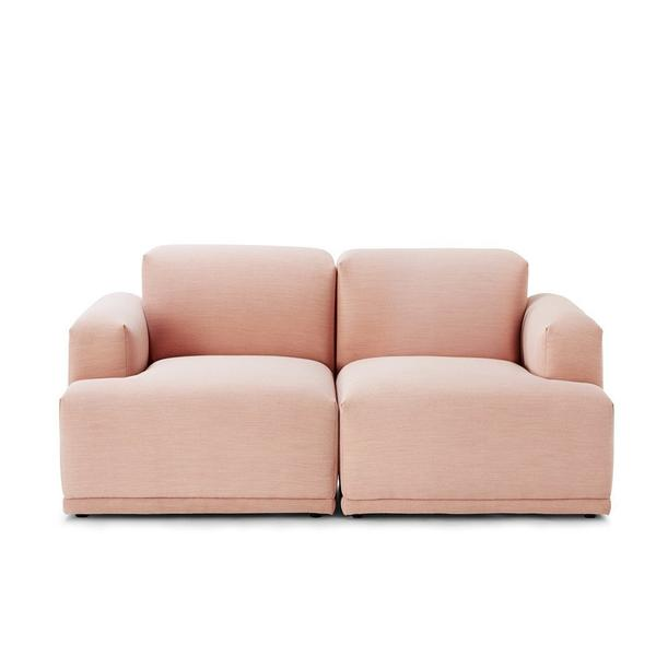 Muuto Connect Modular Sofa by Anderssen + Voll | Danish Design Store