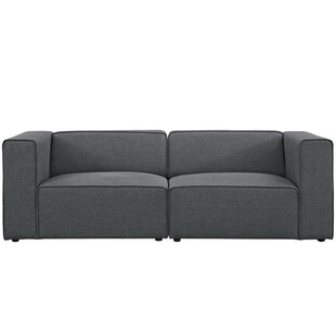 Modular Sofas For Small Space | Wayfair