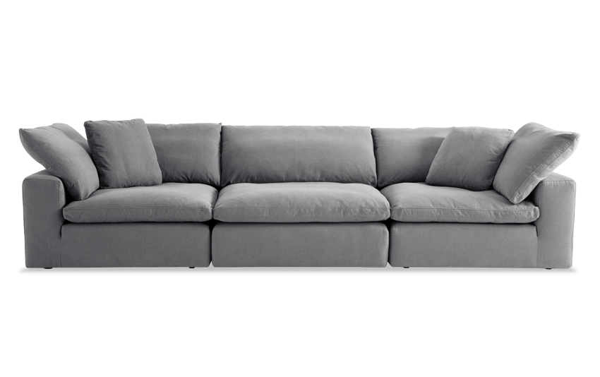 Dream Modular Sofa | Bobs.com