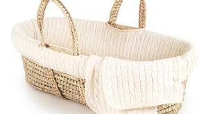 Moses Baskets   Tadpoles