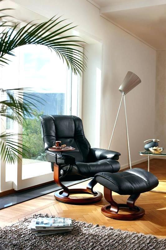 comfortable living room chairs u2013 cricshots