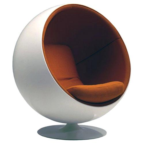 Most Comfortable Chair Living Room Chairs u2013 cainonline.info