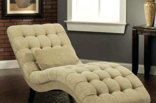 Most Comfortable Living Room Chairs Large Size Of Chaise Lounge