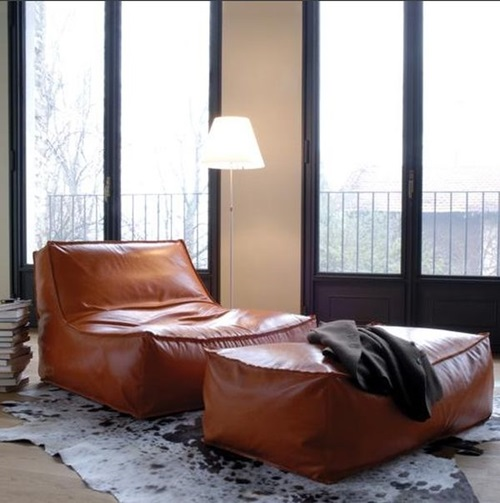 Most Comfortable Living Room Chair Design Decoration