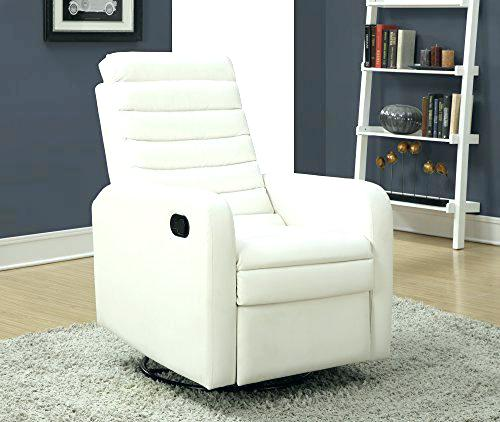 Most Comfortable Living Room Chair Medium Size Of Comfortable Living