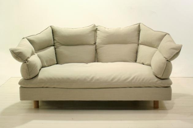 Sofa. Extraordinar most comfortable loveseat: loveseat-most