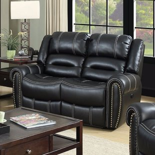 Most Comfortable Loveseat | Wayfair