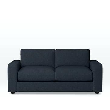 Extra Deep Seat Loveseat Oversized Sofa And Most Comfortable Couch