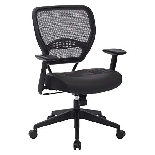 Most Comfortable Office Chair: Amazon.com