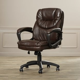 Most Comfortable Office Chair | Wayfair