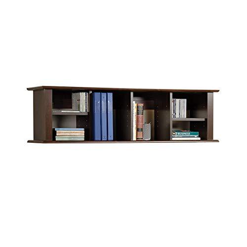 Wall Mount Bookshelves: Amazon.com