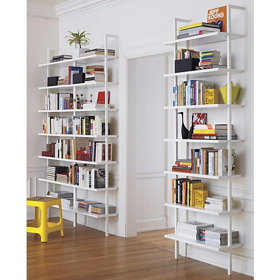 Why to have wall mounted book shelves u2013 BlogBeen