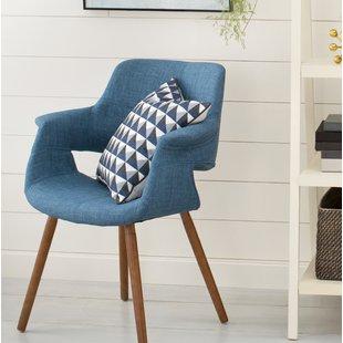 Narrow Desk Chair | Wayfair