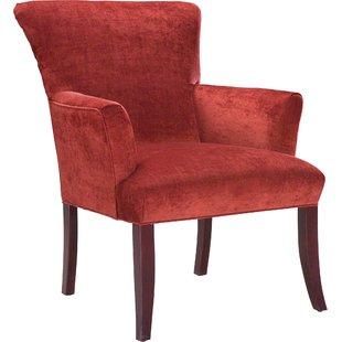 Narrow Arm Chair | Wayfair