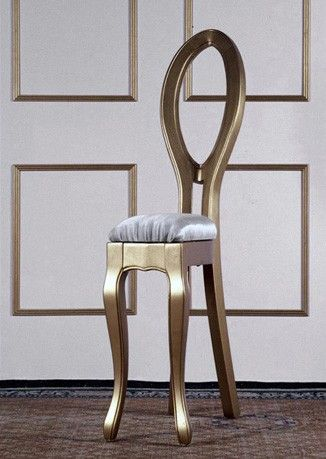 Modern Seating Furniture u2013 Narrow Chair | Sofa | Pinterest | Sofa