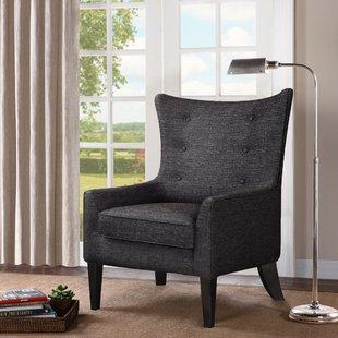 Narrow Chairs | Wayfair