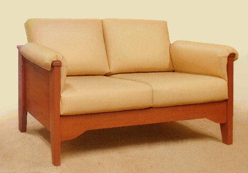 Sofas With Small Depth 20 Ideas Of Narrow Depth Sofas Sofa Ideas