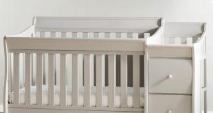Nursery Furniture | Birch Lane