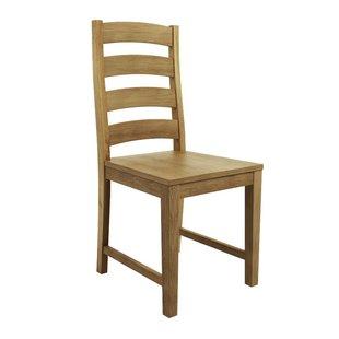 Oak Chairs | Wayfair.co.uk