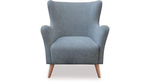 Armchairs & Occasional Chairs, Traditional & Modern Scandinavian