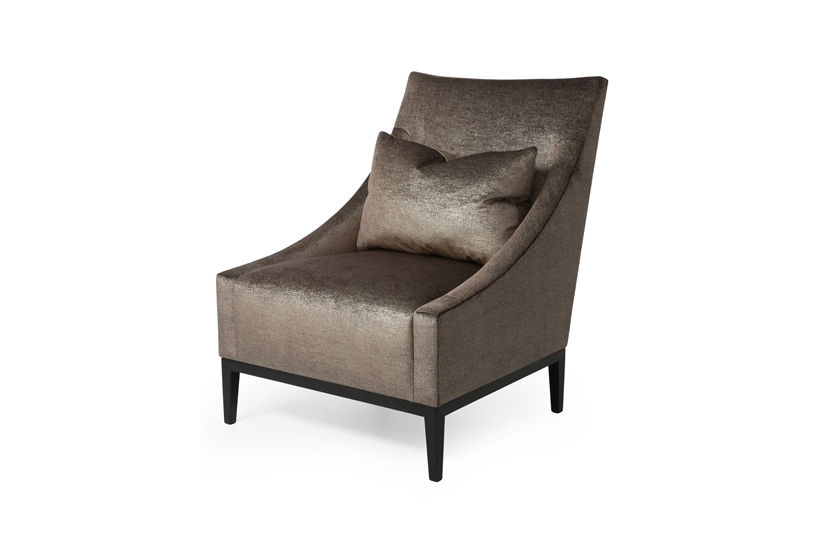 Valera - Occasional Chairs - The Sofa & Chair Company