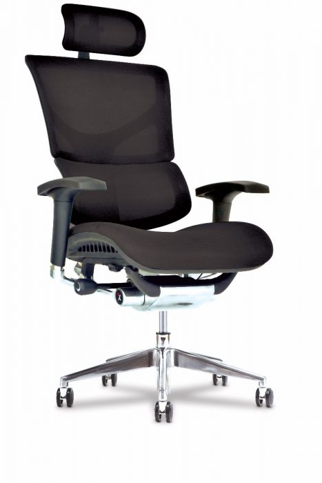 How to choose the proper   office chair?