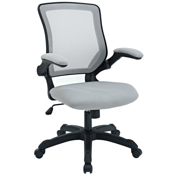 How to office chair ergonomic