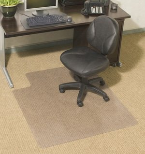 Amazon.com : Chair Mats 48