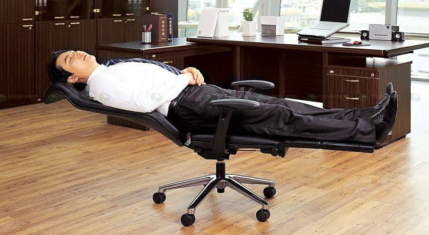 Best Recliner Chair with Footrest - (Reviews & Guide 2018)