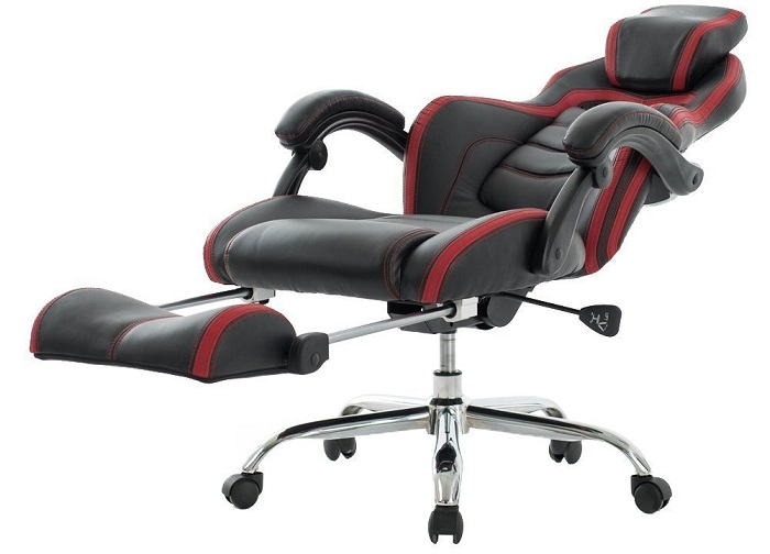 Best Office Chair Under 300 - Buying Guide & Reviews - Best Brands HQ