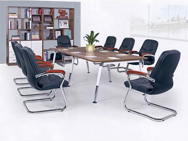Conference Furniture Suppliers - Danbach Furniture Company