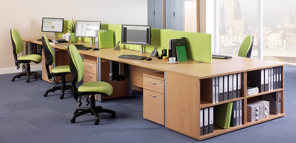 Best Home Office Furniture and Suppliers In UK | HongYi