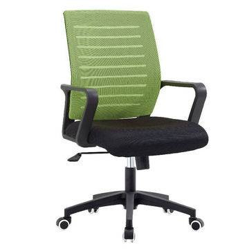 China Executive office chair, office chairs, rotate office chair on