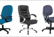 Fantastic Office Chair Manufacturers with Office Chair Manufacturers
