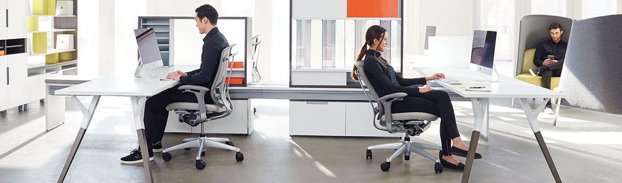 Office Furniture Suppliers USA | Home Restaurant Office Furniture