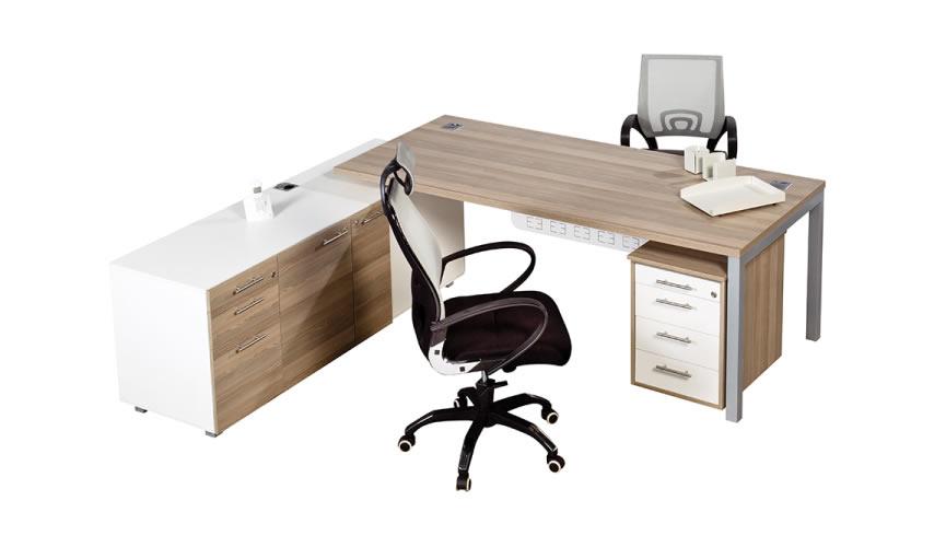 Quantum Office Furniture - Office Furniture Suppliers Johannesburg